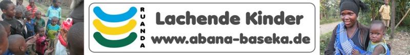 Abana-Baseka.de